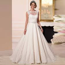 wedding dresses for big busts tbrb info