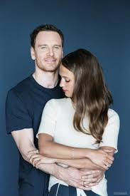 the light between oceans rotten tomatoes the light between oceans film cast best ocean 2018