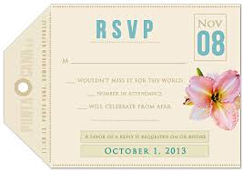 Boarding Pass Wedding Invitations Boarding Pass Wedding Invitation
