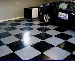 peel and stick tiles garage floor tiles garage flooring