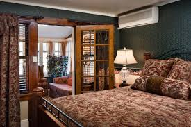 historical rooms accommodations state game lodge lodges