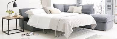 Deep Sofa by Sofa Beds U0026 Corner Sofa Beds Loaf