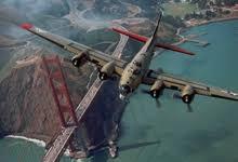 battlefield 3 jets wallpapers video games tanks digital art jet aircraft battlefield 3 1920x1080