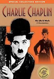 charlie chaplin biography history channel charlie chaplin his life work video 2003 imdb