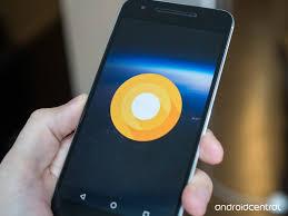 android nexus extends nexus 5x and 6p security updates until nov 2018