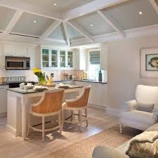 garage apartment design ideas 1000 ideas about garage apartment interior on pinterest
