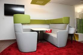 meuble bureau design mobilier et aménagement de bureau marseille