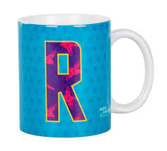 buy coffee mugs online designer coffee mugs india circus