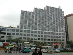 jiefang amoma com jinzhou business hotel guangzhou china book this hotel