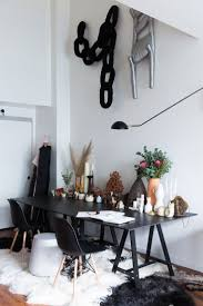 576 best workspace scandinavian images on pinterest office