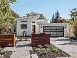 open modern floor plans mid century modern ranch house plans with open floor modern house