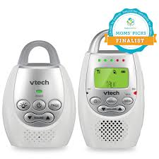 baby monitor digital audio baby monitor dm111 vtech