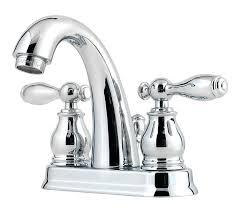 moen aberdeen kitchen faucet moen kitchen faucet repair roaminpizzeria com