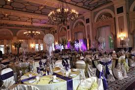 wedding backdrop edmonton wedding decor comany decor rental chiavari chairs wedding