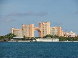 atlantis hotel bahamas id 191694 u2013 buzzerg