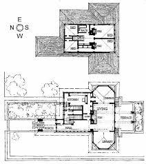casa batllo floor plan photo lockridge homes floor plans images lockridge homes floor