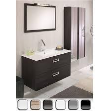 bagno mobile mobili bagno moderni da 71 a 100 cm bagno italia