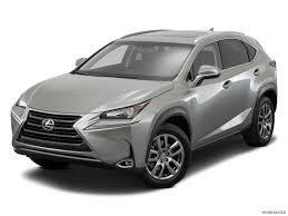 2018 lexus nx prices in uae gulf specs u0026 reviews for dubai abu