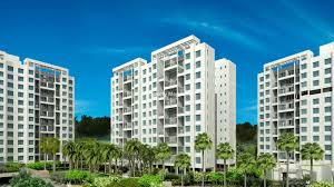 premium residential projects by pate devolpers in pune