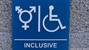 trump reverses obama directive on transgender bathroom use in