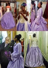 robe de mari e sissi volute corsets créatrice robe de mariée sur mesure à orléans