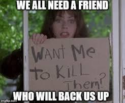 Waterboy Meme - waterboy crazy girlfriend latest memes imgflip