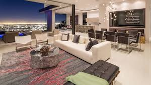 Home Staging Interior Design Interior Design Los Angeles Home Staging La Dressed Inc