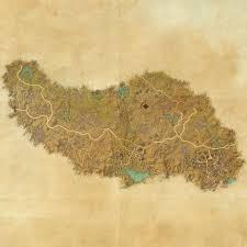 Khenarthi S Roost Treasure Map 1 Wikis U2013 Divine Reapers