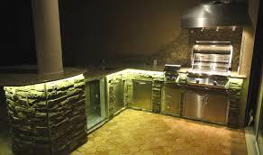 Install Under Cabinet Led Lighting by Wondrous Bathroom Storage Cabinets Bangalore Tags Bath Storage