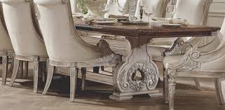 dining room simple white washed dining room chairs room ideas