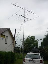 4 u0026 6m ham radio blog sp3rnz 8 sp7vc 8 ko20bu on the air