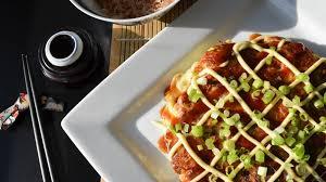 cuisine japonaise traditionnelle déco cuisine japonaise table cuisson 38 cuisine