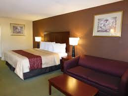 Comfort Inn Cleveland Tennessee Red Roof Inn U0026 Suites Cleveland Tn 2017 Room Prices Deals