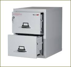 file cabinet design safe cabinet laboratory file cabinet staples