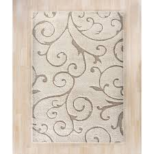 flooring interesting gray lowes carpet sale for elegant living beige lowes carpet sale on parkay floor for