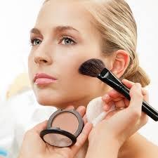 Halloween Makeup Application Tips Halloween Makeup Ideas To Impress On The Night Femside Com