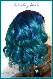 whats new cherry bomb hair lounge hair salon and 13 best pravana vivids locked in images on pinterest hair color