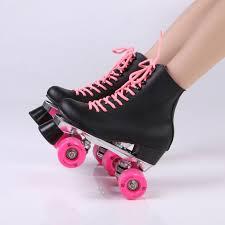womens roller boots uk best 25 roller skate shoes ideas on skates roller