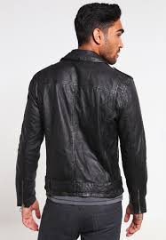 mens leather moto jacket gypsy moto jacket outlet fort bend men jackets gipsy marlon