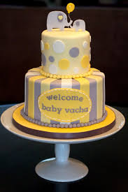 yellow and gray baby shower google search baby showers