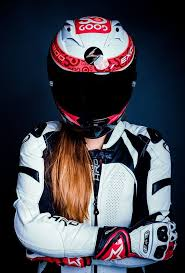ladies motorcycle helmet 190 best driver moto gp images on pinterest motorcycle gear