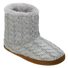 womens boot slippers canada s slippers target