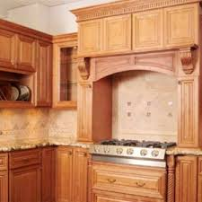 furniture awesome shenandoah cabinets for kitchen design ideas