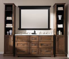 Kansas City Kitchen Cabinets by Campbell U0027s Kitchen Cabinets Inc Custom Design Lincoln Ne