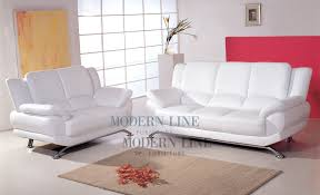 Leather Living Room Furniture Clearance Living Room Chairs Clearance U2013 Modern House