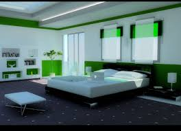 Bedroom Ideas For Teenage Girls Black And White Bedroom Compact Bedroom Ideas For Teenage Girls Teal Ceramic