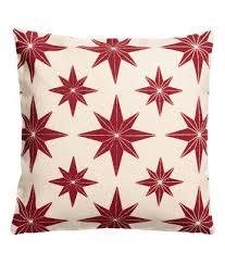 Cusion Cover Cover Cushions Living Room H U0026m Home Shop Online H U0026m Us