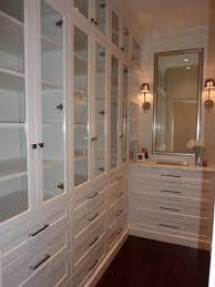 Cabinets Custom Cabinets Canary Closets U0026 Cabinetry