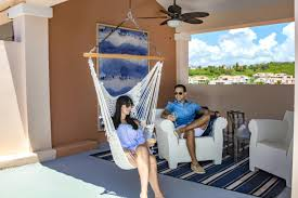 live in puerto rico the affordable everyday vacation pr real estate