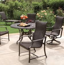 Vintage Woodard Patio Furniture - woodard patio furniture replacement feet patio outdoor decoration